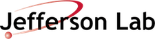 jefferson labs logo